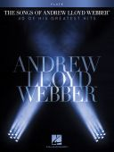 The Songs Of Andrew Lloyd Webber: Flute Solo additional images 1 1