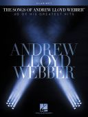 The Songs Of Andrew Lloyd Webber: Clarinet Solo additional images 1 1