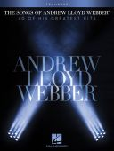 The Songs Of Andrew Lloyd Webber: Trombone Solo additional images 1 1