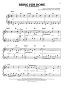 First 50 Pop Ballads You Should Play On The Piano additional images 1 3