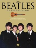 Beatles For Baritone Ukulel; 20 Classic Songs additional images 1 1