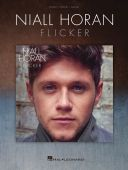 Niall Horan - Flicker:  Piano Vocal Guitar additional images 1 1