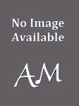 Top Hits Of 2018: 15 Hot Singles Easy Piano additional images 1 1