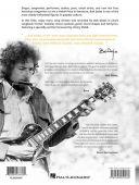 Bob Dylan Complete: Guitar Chords - Lyrics additional images 1 2