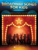 Broadway Songs For Kids - 2nd Edition additional images 1 1