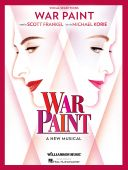 War Paint  Vocal Selections additional images 1 1