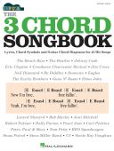 3 Chord Songbook: Guitar additional images 1 1