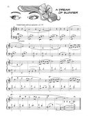 Easy Beans! Piano Solo (Crossland) additional images 1 3
