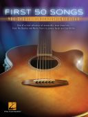 First 50 Songs You Should Fingerpick On Guitar additional images 1 1