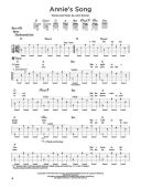 First 50 Songs You Should Fingerpick On Guitar additional images 1 3