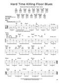 First 50 Songs You Should Fingerpick On Guitar additional images 2 1