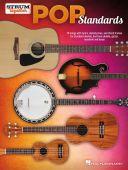 Strum Together Pop Standards For Guitar additional images 1 1