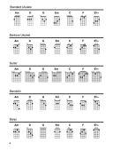 Strum Together Pop Standards For Guitar additional images 1 2