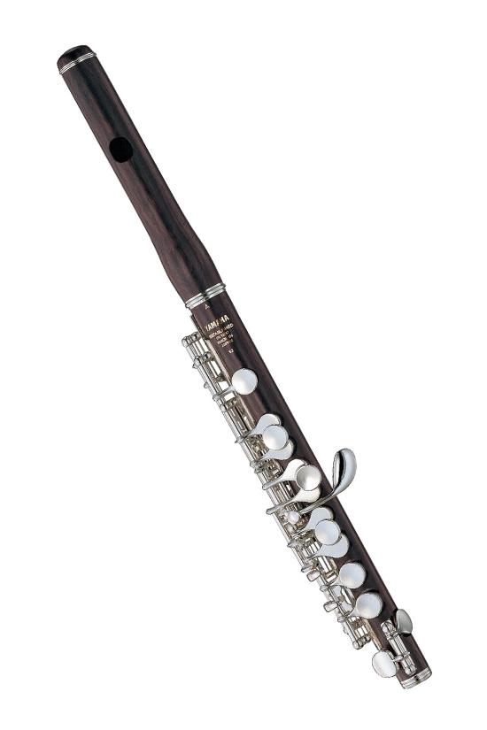 Yamaha Music School Book Bag