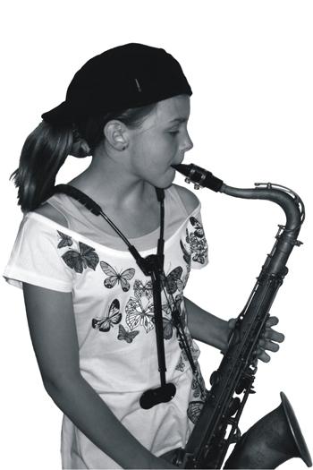 8107497_5 jazzlab saxholder saxophone strap harness