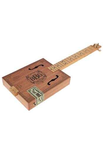 blues box guitar kit. Black Bedroom Furniture Sets. Home Design Ideas