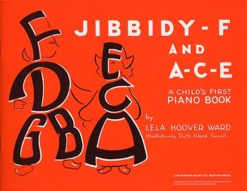 Jibbidy F And A C E: Tutor