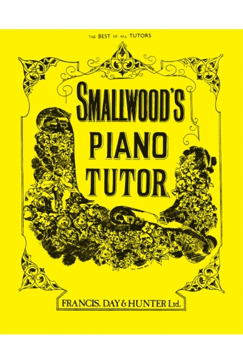 Smallwoods Piano Tutor: Tutor