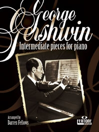 Intermediate Pieces: Piano (Fentone)