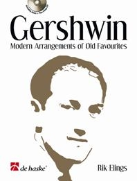 Modern Arrangements Of Old Favourites:Clarinet Book & CD (De Haske)