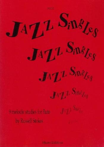 Jazz Singles: Flute (Stokes)