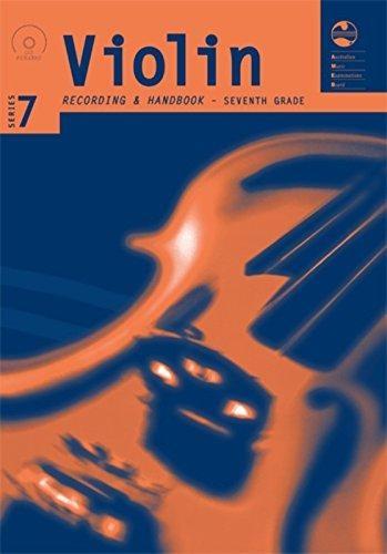 Sonata In B Flat Op.24 No.2 (ABRSM)