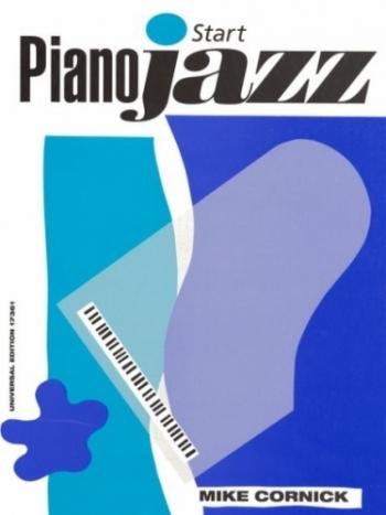 Start Piano Jazz