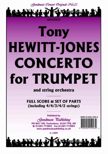 Orch/hewitt-jones/concerto/orchestra/scandpts