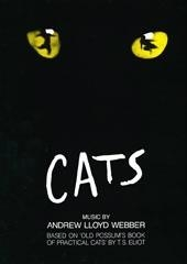 Suite No 2 From Cats: String: Ensemble: String Set (Lloyd Webber)