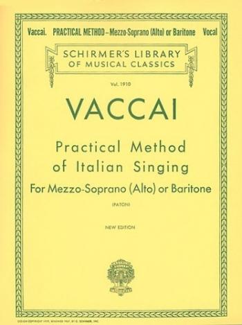 Sonatas: 2: 4-6: Violin and Piano (Peters)