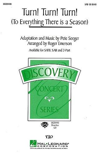 Geistliche Gesange: Vocal Score