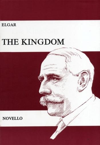 Kingdom The: Vocal Score