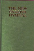 New English Hymnal: Vocal: Hymn Book: Full Edition
