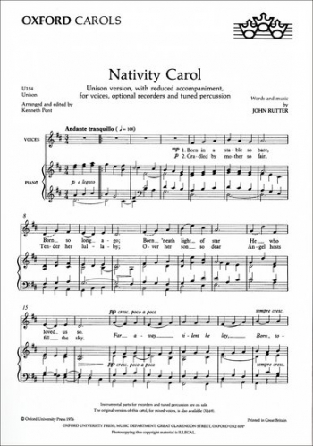 Lord Let Me Know Mine End: Vocal: Satb (Ed Bullock)