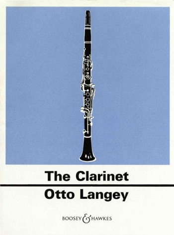 Practical Tutor Clarinet  (Archive)