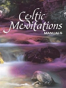 Celtic Meditations: Organ
