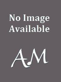 Haydn: String Trio: No 20: D Major: Score and Parts