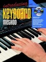 Introducing Beginner Keyboard: 1
