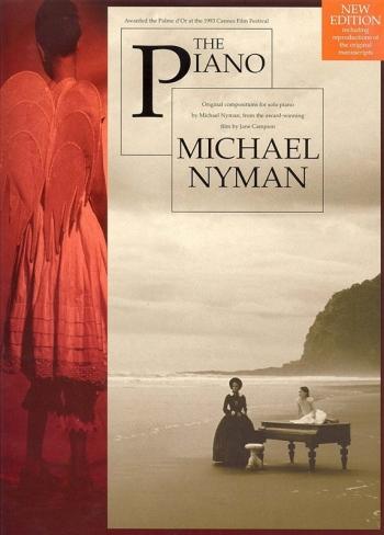 Piano The: Film Selections: Piano Solo