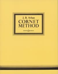 Arban Cornet Method: Trumpet: Tutor