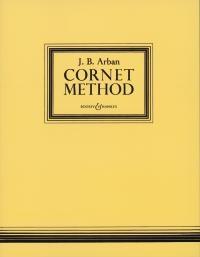 Arban Cornet Method: Trumpet: Tutor