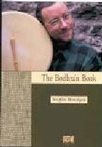 Bodhran Book: Bodhran