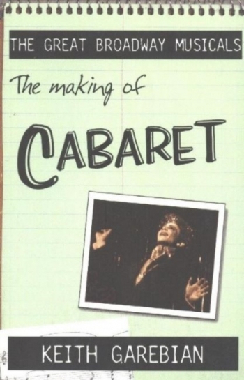 Making Of Cabaret: Text
