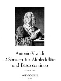 Sonatas 2: Op13: 2 and No6: Oboe & Piano