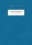 Spiral Lament: Flute & Piano