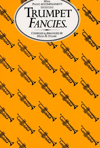 Trumpet Fancies: Trumpet & Piano