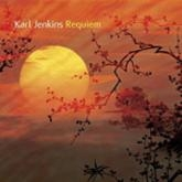 Requiem Paradisum : Vocal: Cd: Recording (Karl Jenkins)