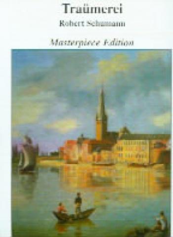 Traumerei ( Masterpiece Edition)