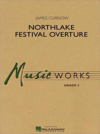 Operatic Anthology Volume V: Bass