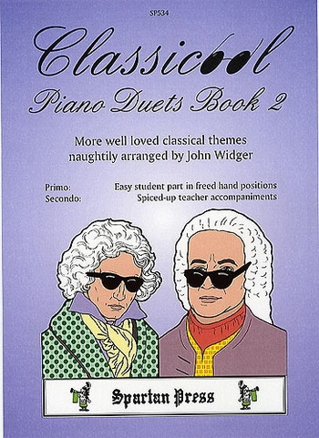 Classicool: Book 2
